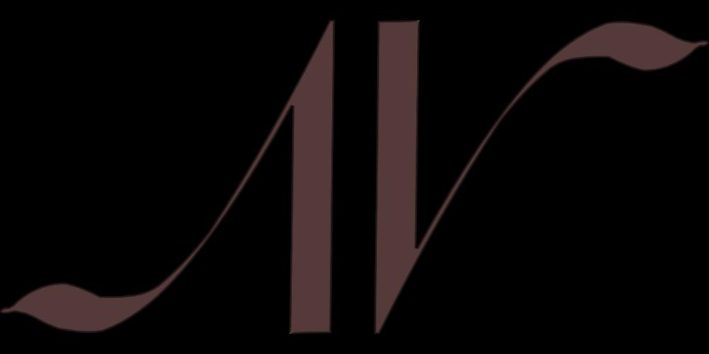 av4art.com